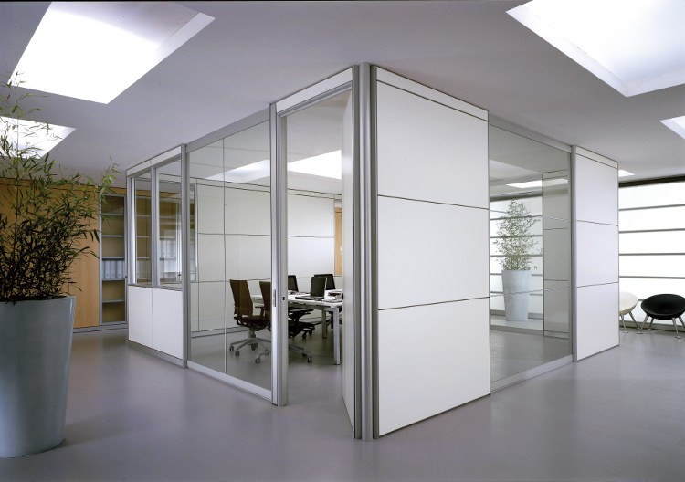 pareti mobili e manovrabili futuredil sagl